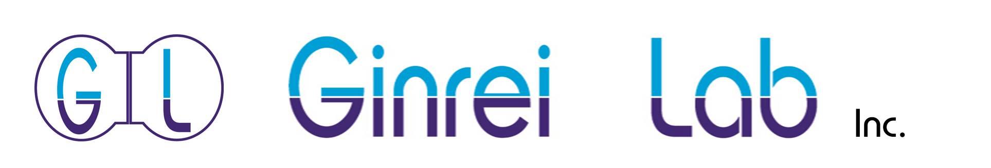 Ginreilab Inc.
